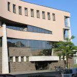 Statika stavieb Bratislava - projekty administratívnych budov, priemyselné stavby